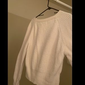 Urban Outfitters Sweaters - NWT urban outfitters cropped sweater